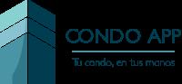 Condo App